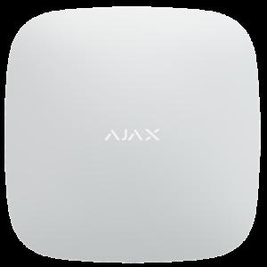 Alarm Ajax