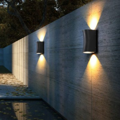 up-down-light-wall-scone-light-led-outdoor-modern-design-porch-stair-way-lighting-aluminum-polish.jpg_640x640